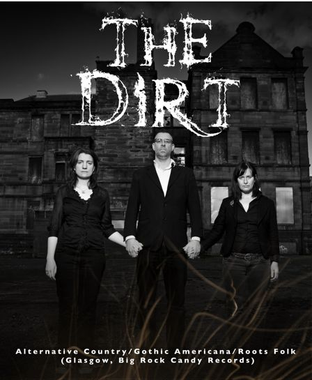 thedirt